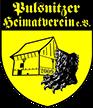 Pulsnitzer Heimatverein e. V.